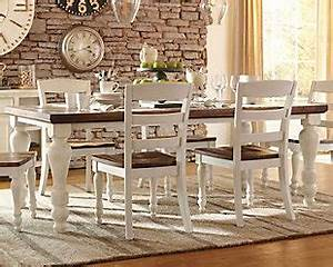 Gallery Ashley Furniture Dining Room Sets Longfabu