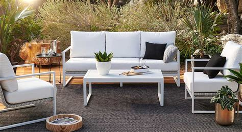 Outdoor Patio Sets On Sale by Patio Furniture Walmart