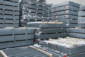 heizöltank erneuern kosten fassadenverkleidung blech preise fassadenverkleidung kunststoff preise wpc fassade structura