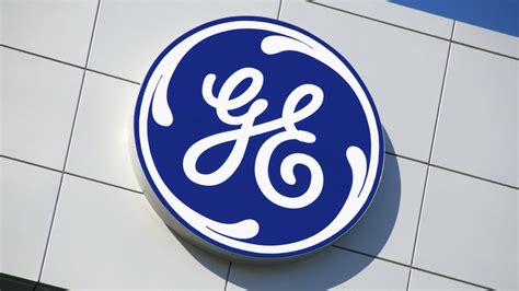 general electric kühlschrank suppression de 765 postes chez general electric