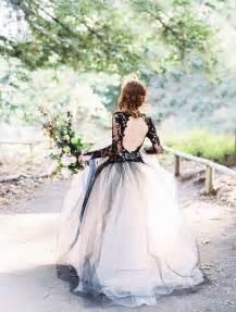 best 25 diy wedding dress ideas on pinterest diy