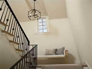 Comment Peindre Une Cage D Escalier by Cage D Escalier 20 Id 233 Es D 233 Co Pour Un Bel Escalier