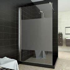 Dusche Folie Glas : duschabtrennungen ebay ~ Frokenaadalensverden.com Haus und Dekorationen