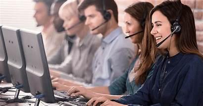Call Operador Trabalho Equipamentos Quais Saiba Otimizam