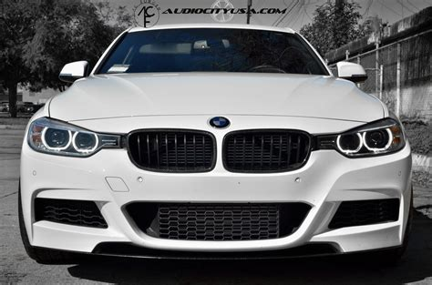 bmw    sport rides  ac forged autoevolution