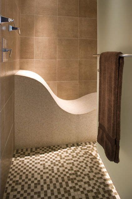 1000 ideas about shower benches on wall mount