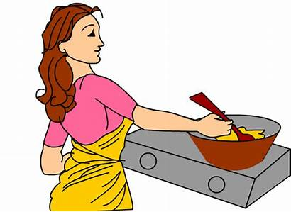 Cooking Clipart Mother Clipartpanda Powerpoint Terms