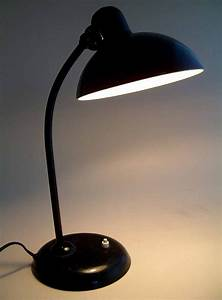 Lampen Klassiker Bauhaus : hausdesign lampe bauhaus design 25820 haus planen galerie haus planen ~ Markanthonyermac.com Haus und Dekorationen