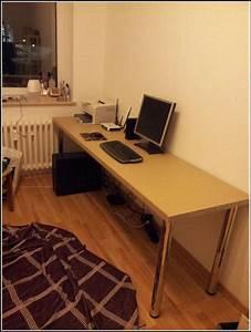 Arbeitsplatte schreibtisch selber bauen arbeitsplatte for Schreibtisch selber bauen arbeitsplatte