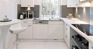 Wir renovieren ihre kuche kueche hochglanz weiss for H ngekorb küche