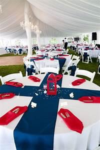 My, Nautical, Themed, Wedding