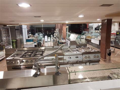 materiel cuisine patisserie pâtisserie matériel cuisine pro maroc