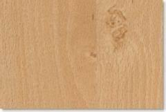 Innentüren Stumpf Einschlagend : gro es angebot von stumpfen cpl innent ren in rotbuche rustikal kaufen beschlag ~ Markanthonyermac.com Haus und Dekorationen