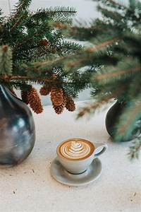 A Coffee Lovers Guide To Surviving The Holidays