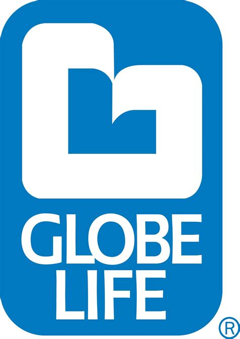 Globe Life Partners with Roush Fenway Racing's Bubba Wallace