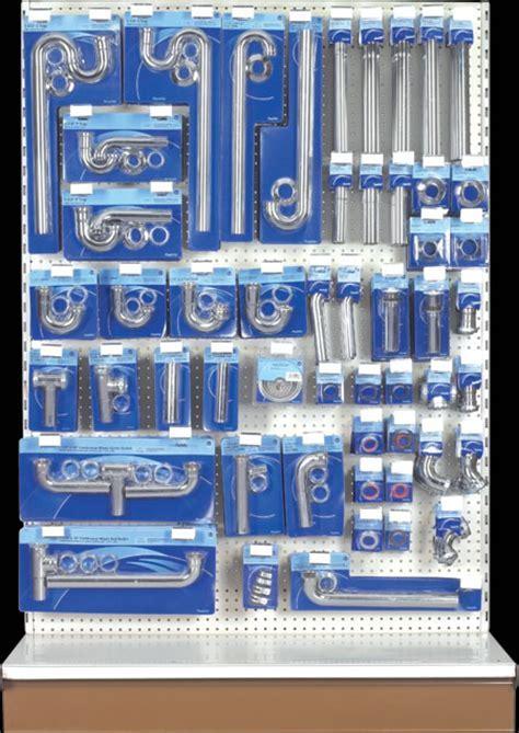 Brass Tubular   The Keeney Manufacturing Company   PlumbPak