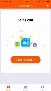 Steckdose Per App Steuern : wlan steckdose mit smartphone steuern komfortabel und stromsparend my digital home ~ Orissabook.com Haus und Dekorationen