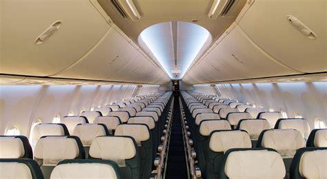 air cubana reservation siege réservation de sièges luxairtours