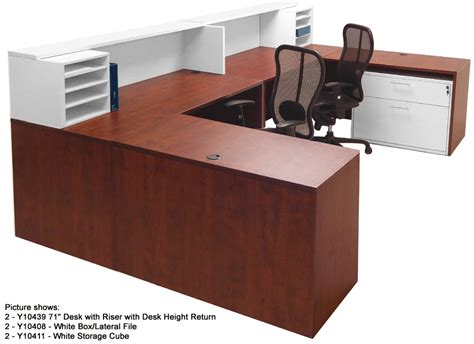 reception desk modern office office reception desks photos yvotube com