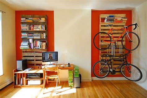 muebles hechos  madera de pale