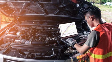 Automotive Mechanic Careers in Philadelphia, PA | Imagine America Foundation
