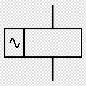 Electrical Symbol Free Download Wiring Diagram