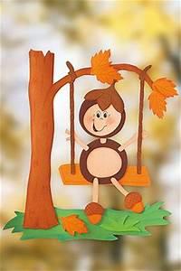 Kreativ Im Herbst : kreativ muster and basteln on pinterest ~ Lizthompson.info Haus und Dekorationen