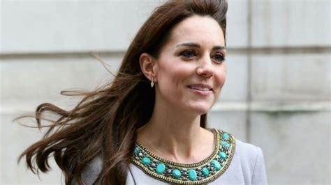 kate middleton  duchess  cambridge  plastic surgery