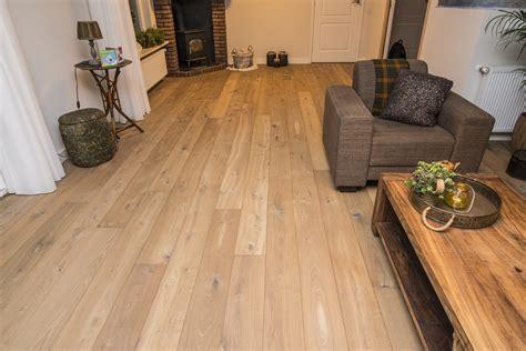laminaat of houten vloer welke houten vloer past bij mij baltussen parket