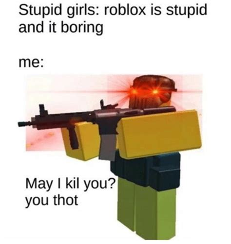 Roblox Memes - roblox dank memes related keywords roblox dank memes long tail keywords keywordsking