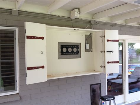 outdoor tv cabinets with doors image result for outdoor tv wall mount cabinet outdoor