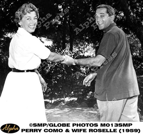 perry como obituary 93 best images about and i love you so on pinterest