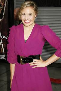 Leah Pipes Picture 13 - Los Angeles Premiere of Sorority Row