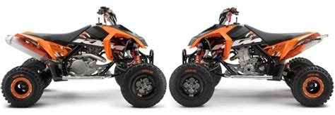 bod or ktm türen ktm introduces new sx atv atv