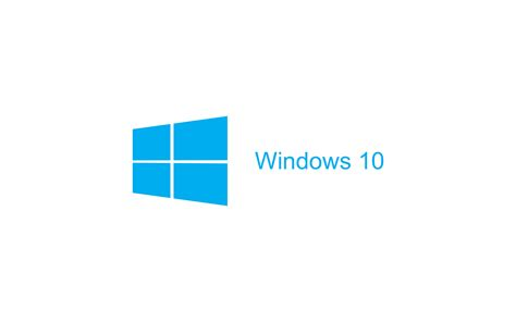 Windows 10 Wallpapers Free Download