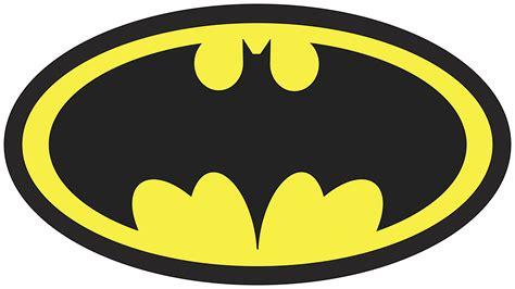 batman car clipart logo batman vector clipart best