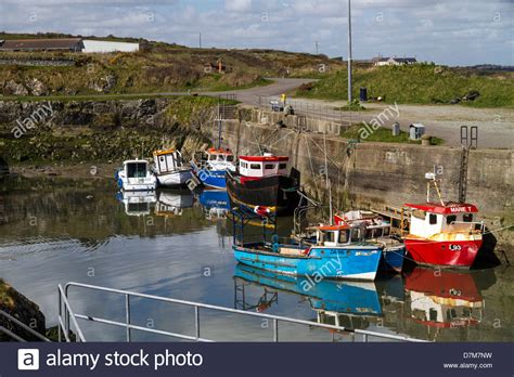 Commercial Fishing Boat Jobs Ireland by Factory Trawlers Stock Photos Factory Trawlers Stock