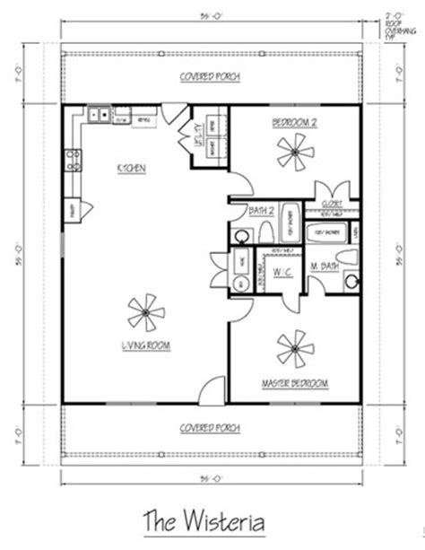 steel building house plans smalltowndjs com
