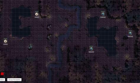 D D Underdark Map | Mungfali