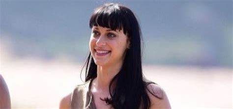 actress jessica crossword puzzle australian actress dies after boxing day accident