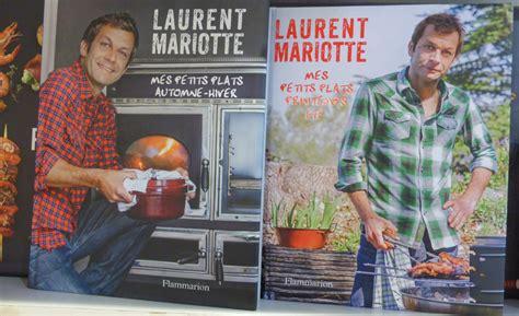 recette cuisine tf1 13h laurent mariotte cuisine tf1 28 images laurent