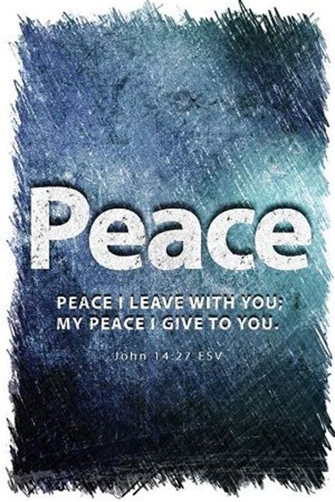 bible quotes peace  comfort images