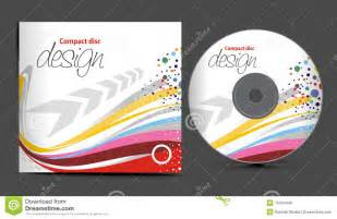 cd cover designer cd cover design royalty free stock image image 15324446
