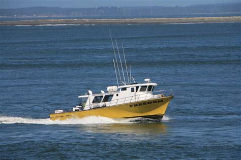 Charter Boat Fishing Westport Wa by Charter Fishing Westport Wa Westport Washington