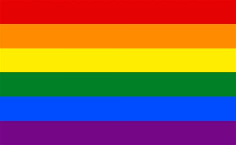 grohe kitchen faucets canada lgbt colors 28 images file flag svg wikimedia commons