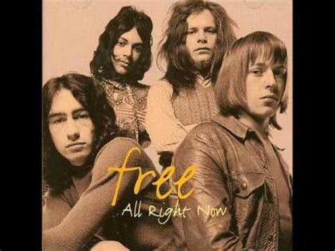 Best Right Now by Sail On Free All Right Now The Best Of