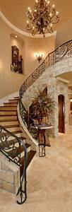 Mediterranean, Decor, For, Your, Home, 38