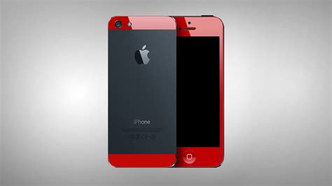 iphone 5s 128gb iphone 5s rumours colors 128gb storage nfc more