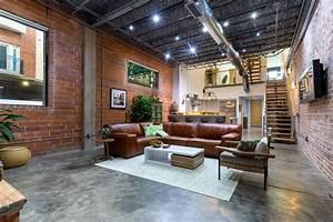 Texas, Lofts, For, Sale, U2014, 1717, W, Webster, Street, Houston