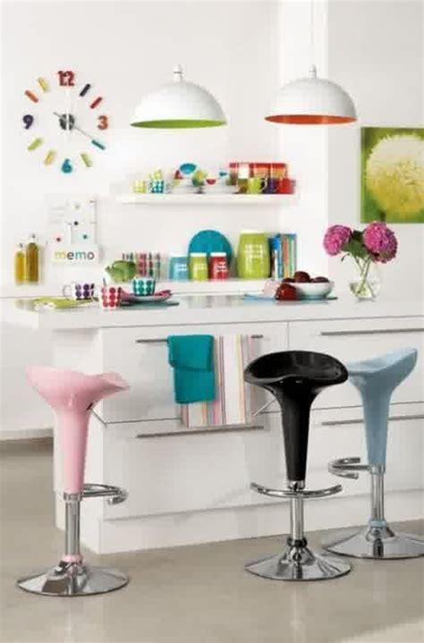 kitchen decor accessories ideas inspiring kitchen d 233 cor homesfeed 4376
